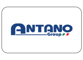 Antano group